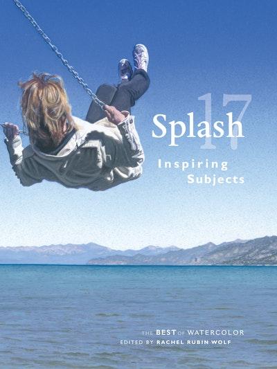 Splash 17
