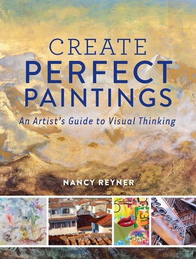 Create Perfect Paintings