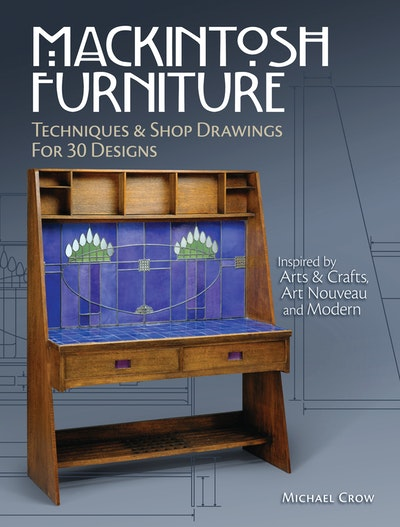 Mackintosh Furniture
