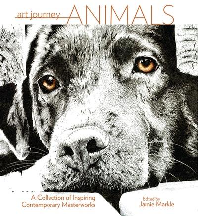 Art Journey Animals
