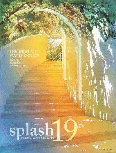 Splash 19
