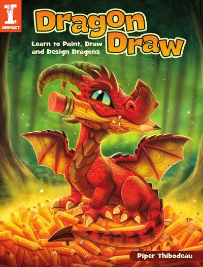 Dragon Draw