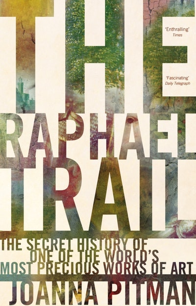 The Raphael Trail