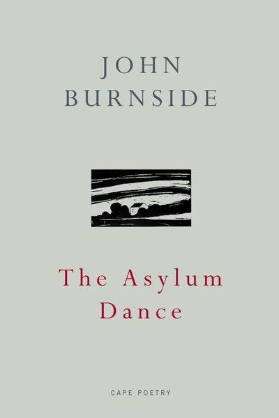 The Asylum Dance