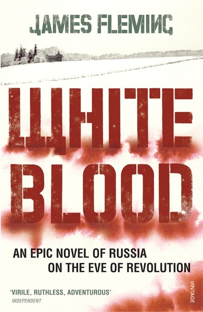 White Blood