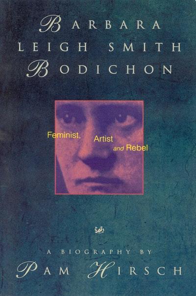 Barbara Leigh Smith Bodichon