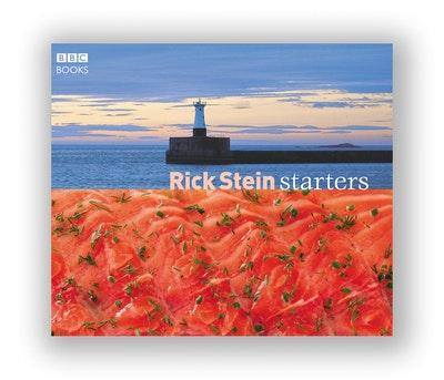 Rick Stein Starters