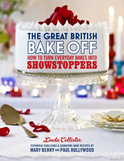 The Great British Bake Off: How to turn everyday bakes into showstoppers