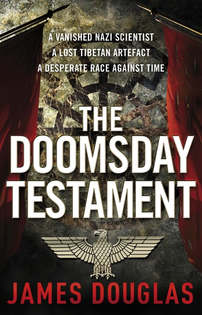 The Doomsday Testament