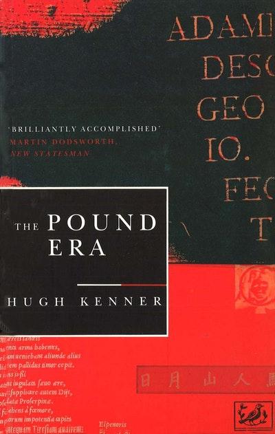 The Pound Era