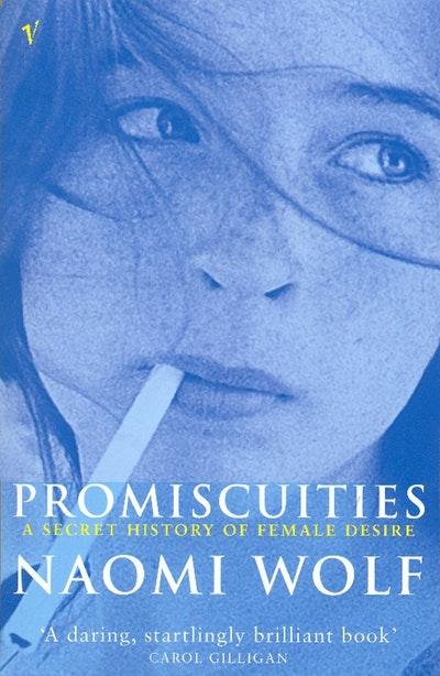 Promiscuities
