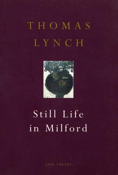 Still Life In Milford
