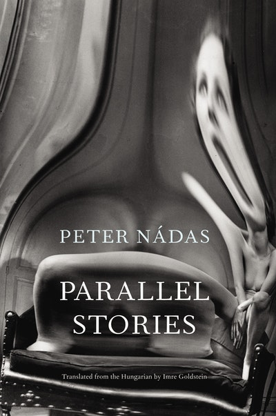 Parallel Stories
