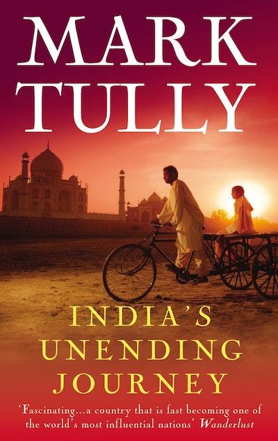 India's Unending Journey