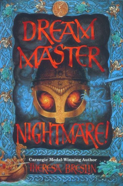 Dream Master Nightmare