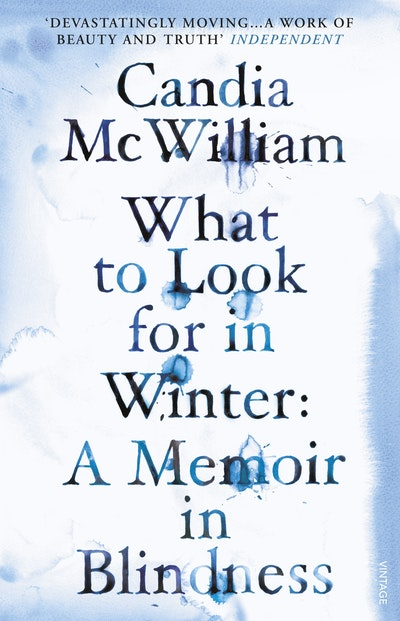 What to Look for in Winter