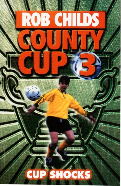 County Cup (3): Cup Shocks