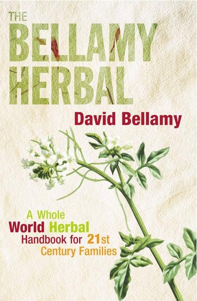 The Bellamy Herbal