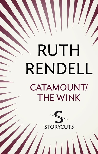 Catamount / The Wink (Storycuts)