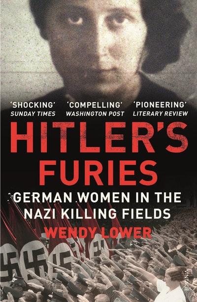 Hitler's Furies