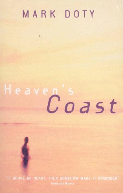 Heaven's Coast
