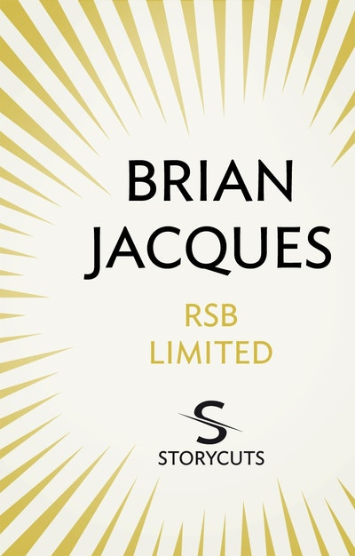RSB Limited (Storycuts)