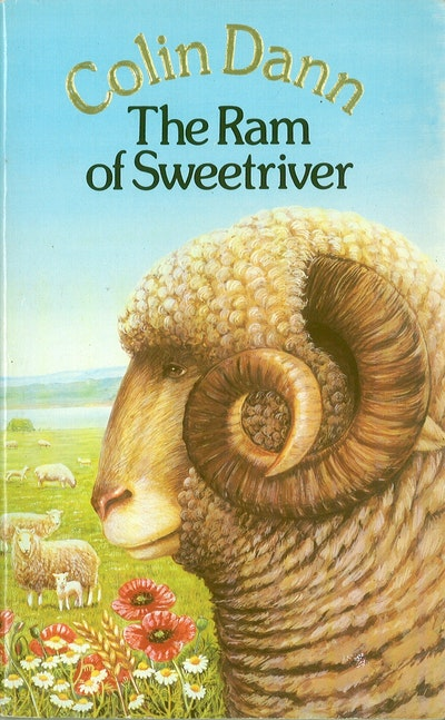 The Ram Of Sweetriver