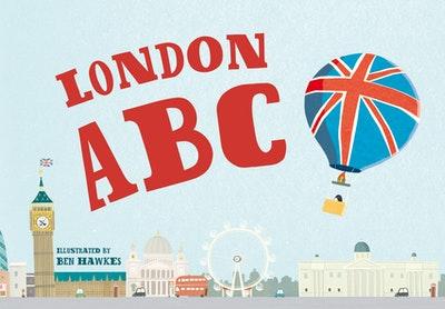 London ABC