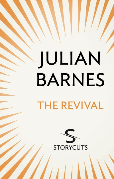 The Revival (Storycuts)
