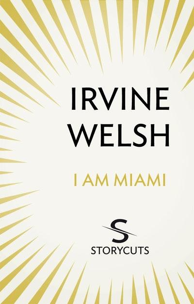 I Am Miami (Storycuts)