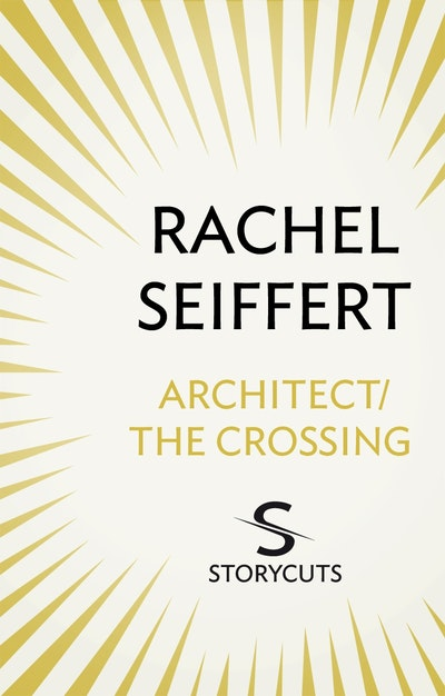 Architect / The Crossing (Storycuts)