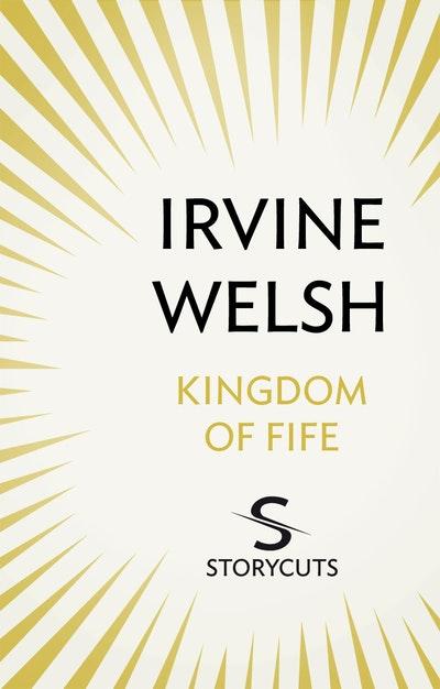 Kingdom of Fife (Storycuts)