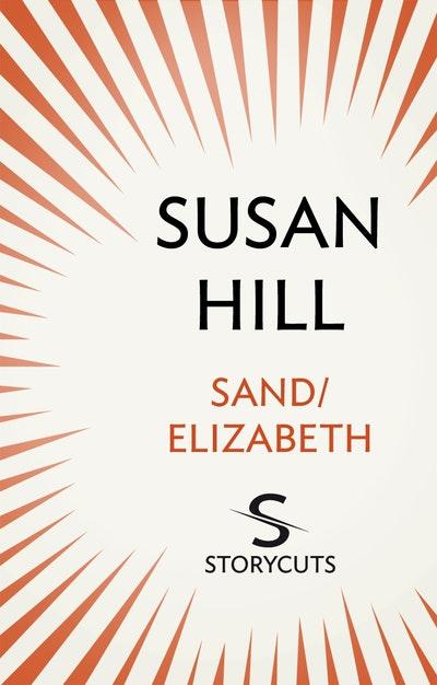 Sand / Elizabeth (Storycuts)