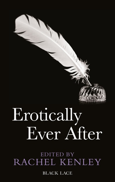 Erotically Ever After