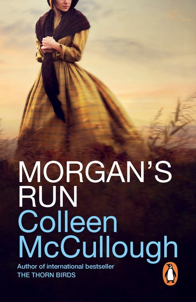 Morgan's Run