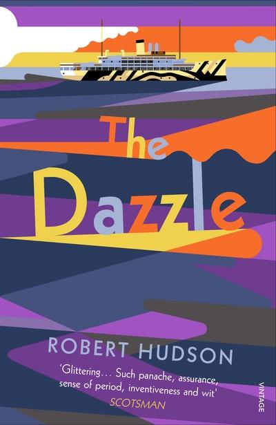 The Dazzle