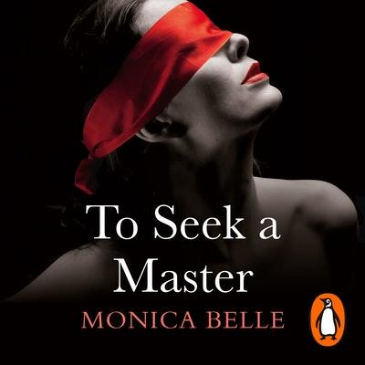 To Seek a Master