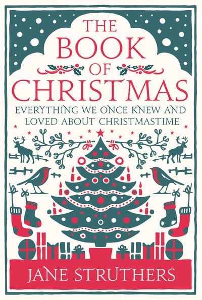The Book of Christmas