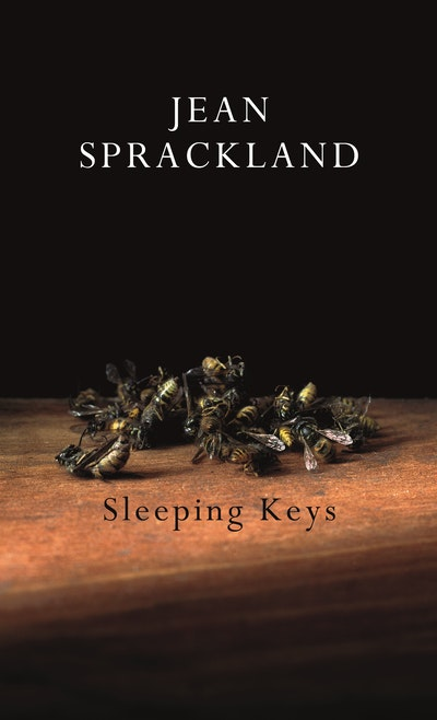 Sleeping Keys