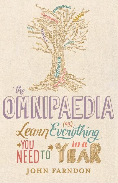 The Omnipaedia