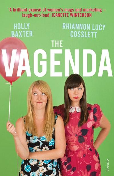 The Vagenda