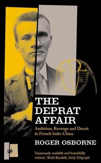 The Deprat Affair