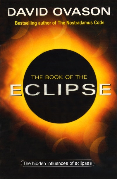 The Book Of The Eclipse