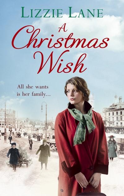 A Christmas Wish