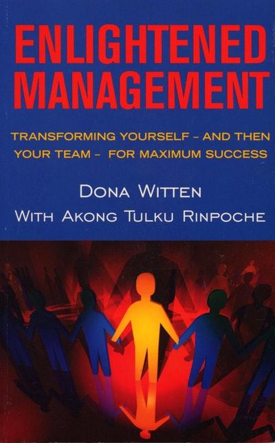 Enlightened Management