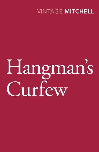 Hangman's Curfew