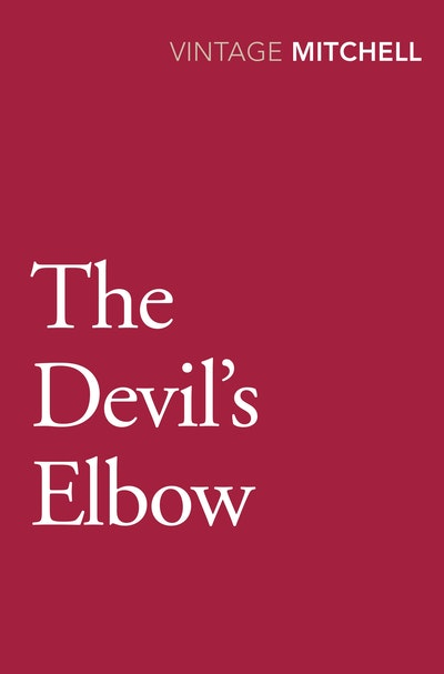 The Devil's Elbow
