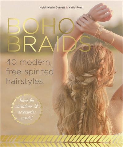Boho Braids