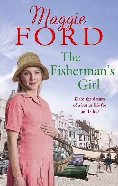 The Fisherman's Girl