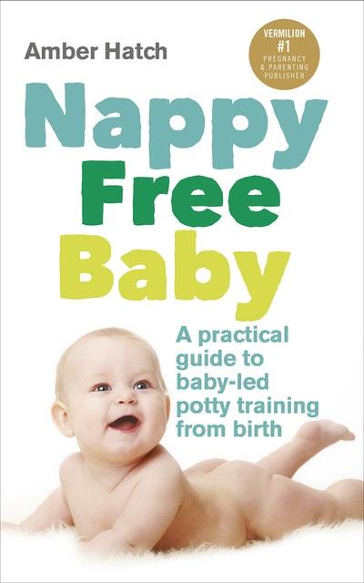 Nappy Free Baby